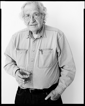 info the noam website recent updates noam chomsky