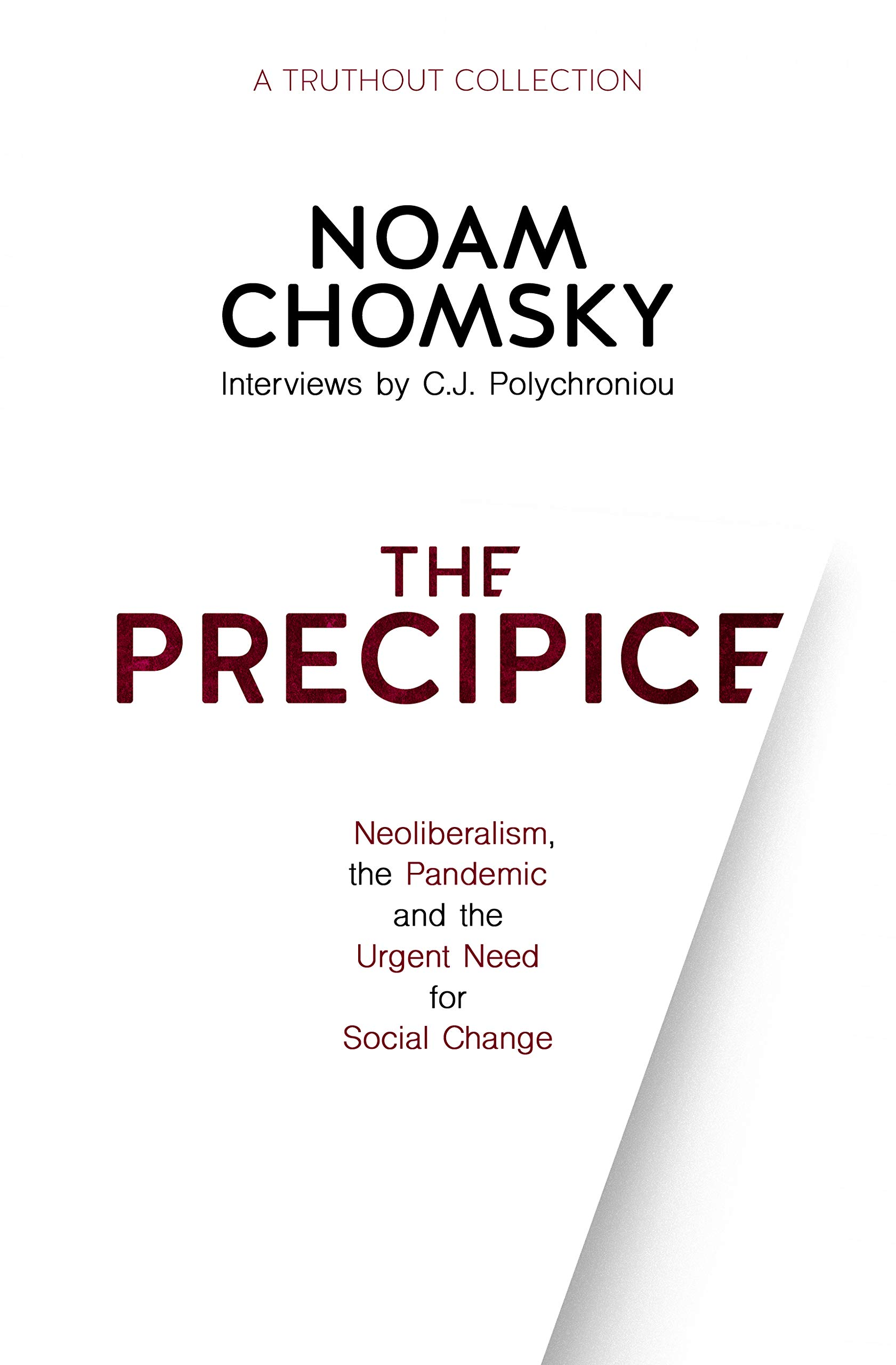 The-precipice