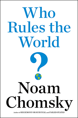 Who-Rules-The-World