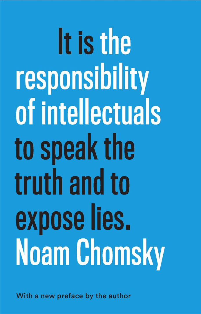 Chomskyfo books book excerpts most recent titles ccuart Choice Image