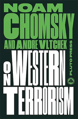 chomsky info : Books & Book Excerpts